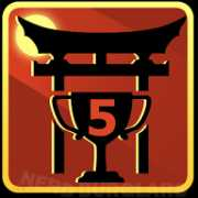 ultimate-soldier achievement icon