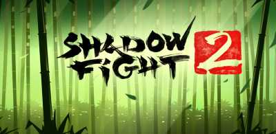 Shadow Fight 2 achievement list