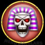 skull-tamer-iii achievement icon