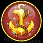master-of-the-seas-ii achievement icon