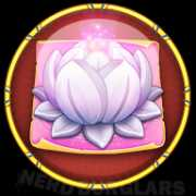 enchanted-lotus-i achievement icon