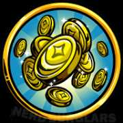 big-spender_6 achievement icon