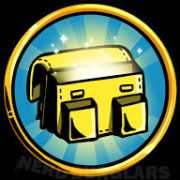 treasure-hunter_7 achievement icon