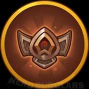 arena-amateur achievement icon