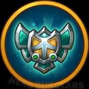 arena-contender achievement icon