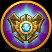 arena-master achievement icon