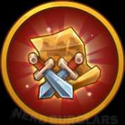 brothers-in-arms achievement icon