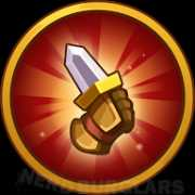 brave-warrior achievement icon