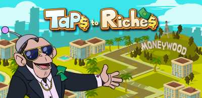 Taps to Riches achievement list