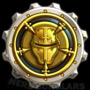 cleansed-purged-killed achievement icon