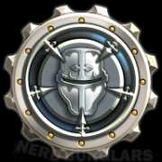 manufactorums-of-war achievement icon