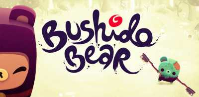 Bushido Bear achievement list