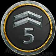 private_3 achievement icon