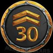 general_2 achievement icon