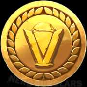 taste-of-victory-v achievement icon