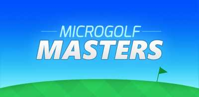 Microgolf Masters achievement list