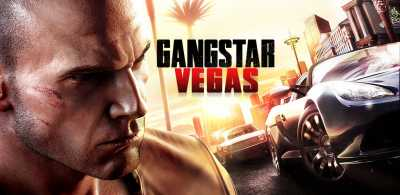 Gangstar Vegas - mafia game achievement list