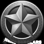 high-noon-silver achievement icon