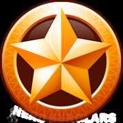 starstruck-gold achievement icon