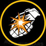 destruction_1 achievement icon