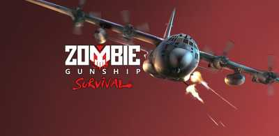 Zombie Gunship Survival achievement list