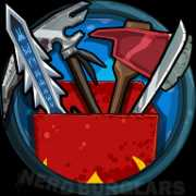 armed-and-dangerous_1 achievement icon