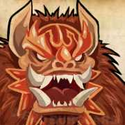 oni-the-strong-survive achievement icon