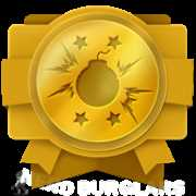 skilled-battler achievement icon