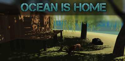 Ocean Is Home: Survival Island achievement list