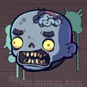 zombie-slaughter achievement icon