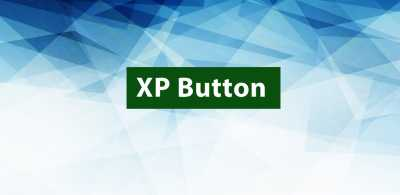 XP Button achievement list