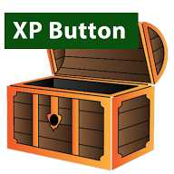 XP Button achievement list icon