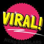 viral_3 achievement icon