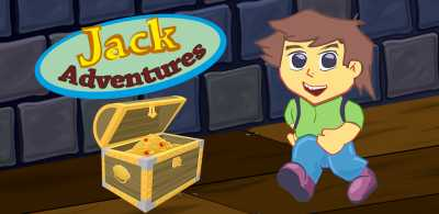Jack Adventures achievement list