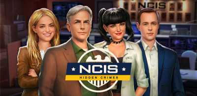 NCIS: Hidden Crimes achievement list