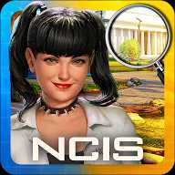 NCIS: Hidden Crimes achievement list icon
