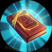 word-master achievement icon