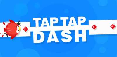 Tap Tap Dash achievement list
