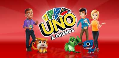 UNO™ & Friends achievement list