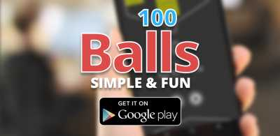 100 Balls - Catch The Balls achievement list