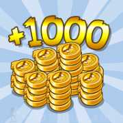 earner_3 achievement icon