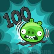 rumbler achievement icon