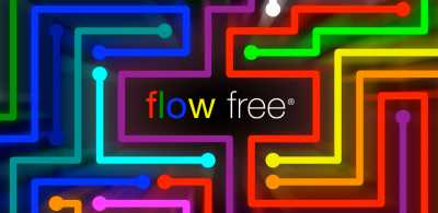 Flow Free achievement list