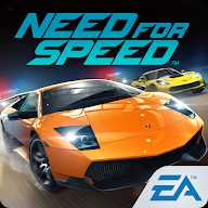 Need for Speed No Limits achievement list icon