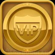 vip-escort-mission-clear-10 achievement icon