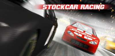 Stock Car Racing achievement list