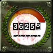 50-k_1 achievement icon