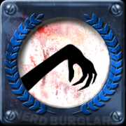 zombie-slayer achievement icon