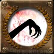 zombie-smasher_1 achievement icon