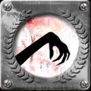 zombie-destroyer achievement icon